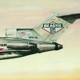Beastie Boys :Licensed To Ill
