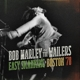 Marley,Bob & The Wailers :Easy Skanking In Boston '78 (Limited CD+DVD)