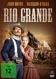 Wayne,John :Rio Grande (John Wayne)