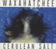 Waxahatchee :Cerulean Salt (Deluxe Limited 2CD)