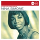Simone,Nina :My Baby Just Cares For Me (Jazz Club)
