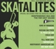 Skatalites,The :Independence Ska And The Far East Sound 1963-65