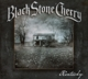 Black Stone Cherry :Kentucky