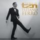 Ferro,Tiziano :TZN-The Best Of Tiziano Ferro
