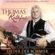 Rothfuß,Thomas :Die erfolgreichsten Lieder der