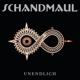 Schandmaul :Unendlich (Re-Edition)