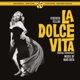 Rota,Nino :La Dolce Vita (O.S.T.)+7 Bon