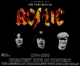 AC/DC :Greatest Hits in Concert 1974-96