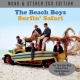 Beach Boys,The :Surfin' Safari