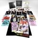 Guns N' Roses :Appetite For Destruction (Ltd.Super Dlx.,5discs)