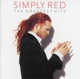 Simply Red :The Greatest Hits (1CD)