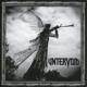 Untervoid :Untervoid
