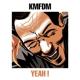 KMFDM :Yeah !