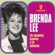 Lee,Brenda :Absolutely Essential