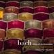 Alessandrini,Rinaldo :Bach-Variations On Variations