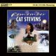 Stevens,Cat :Remember-24bit-100khz Mastering K2HD