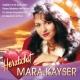 Kayser,Mara :Herzlichst