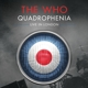 Who,The :Quadrophenia-Live In London (2-CD)