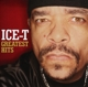 Ice-T :Greatest Hits