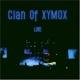 Clan Of Xymox :Live