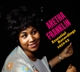 Franklin,Aretha :Essential Recordings 1956-62