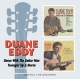Eddy,Duane :Dance With The Guitar Man/Twanging Up A Storm