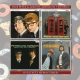 Peter & Gordon :Peter & Gordon '64/In Touch With/Hurtin' 'n Lovin'