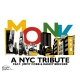 Monk :A Nyc Tribute