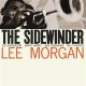 Morgan,Lee :The Slidewinder