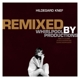 Knef,Hildegard/Whirlpool Productions :Remixed By Whirlpool Productions