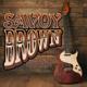 Savoy Brown :Live And Kickin