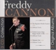 Cannon,Freddy :3 Original Albums
