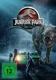 Neill,Sam/Dern,Laura/Goldblum,Jeff :Jurassic Park