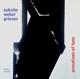 Eskelin,E./Weber,C./Griener,M. :Sensations Of Tone