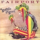 Fairport Convention :Gottle O' Geer