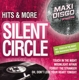 Silent Circle :Hits & More - Best Of