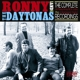 Ronny & The Daytonas :Complete Recordings