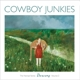 Cowboy Junkies :Demons-The Nomad Series Vol.2