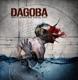 Dagoba :Post Mortem Nihil Est