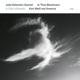 Hülsmann,Julia Quartet/Bleckmann,Theo :A Clear Midnight.Kurt Weill And America