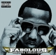 Fabolous :The Soul Collection