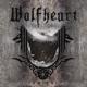 Wolfheart :Tyhjyys