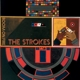 Strokes,The :Room On Fire