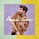Soler,Alvaro :La Cintura (2-Track)