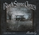 Black Stone Cherry :Kentucky (Deluxe CD+DVD)