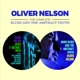 Nelson,Oliver :The Complete Blues And The Abstract Truth
