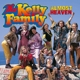 Kelly Family,The :Almost Heaven