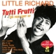 Little Richard :Tutti Frutti-The Very Best Of