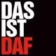 DAF :DAS IST DAF (Ltd.5LP+7'' Boxset)