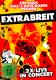 Extrabreit :Für Mich Soll s Rote Rosen Regnen